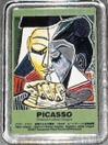 Picasso_2