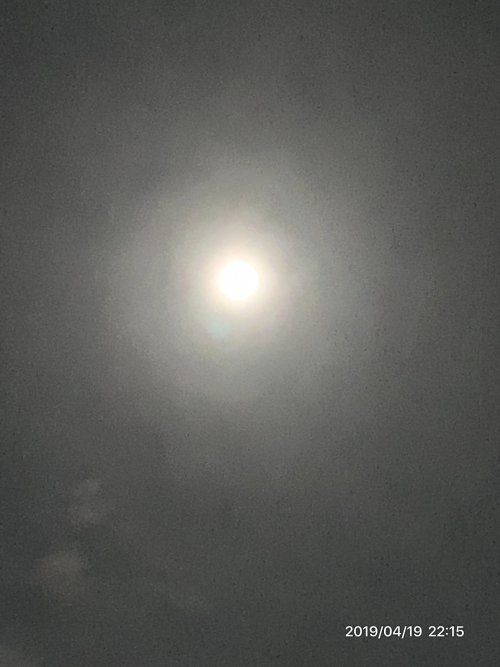 Moon11