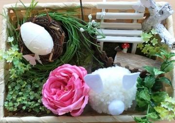 Easter-egg2