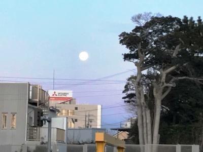 Moon_20200210091501